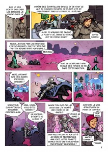 01 Space Shot - page 6